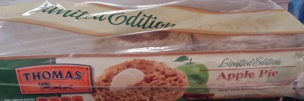 eng muffin